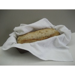 bread basket liner 250x25072